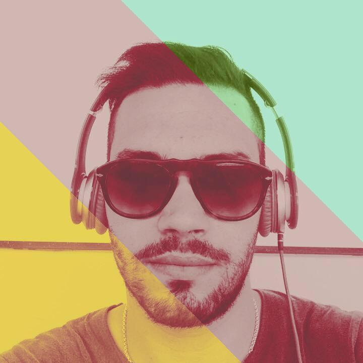 Omar Attia: Google Ads Specialist e SEO Firenze - Empoli